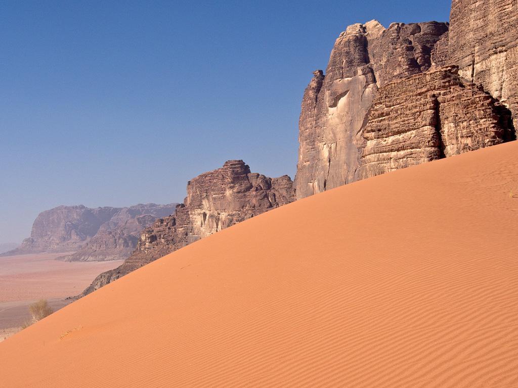 02_Wadi-Rum,-Sandduene