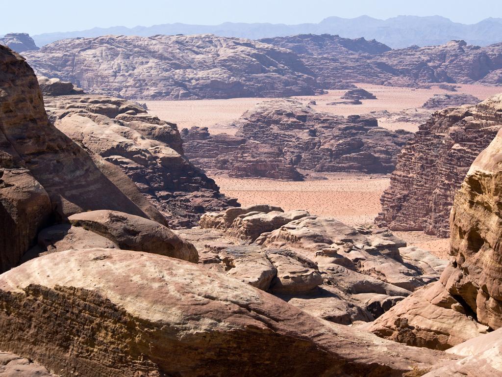 05_Felswueste-im-Wadi-Rum