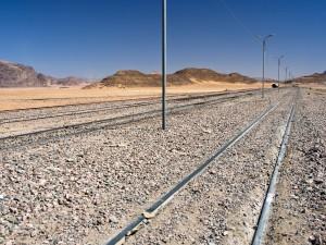 06_Hidschas-Bahn