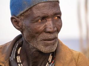 56_Himba-Headman