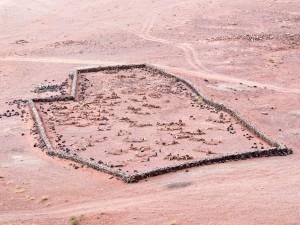 64_Muslimischer-Friedhof