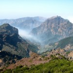Berge Gomera I, LaMar Reiseportal