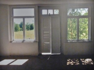 Birgit Rehsies Warum ist der Schatten schwarz Foto©A.Loschen 007