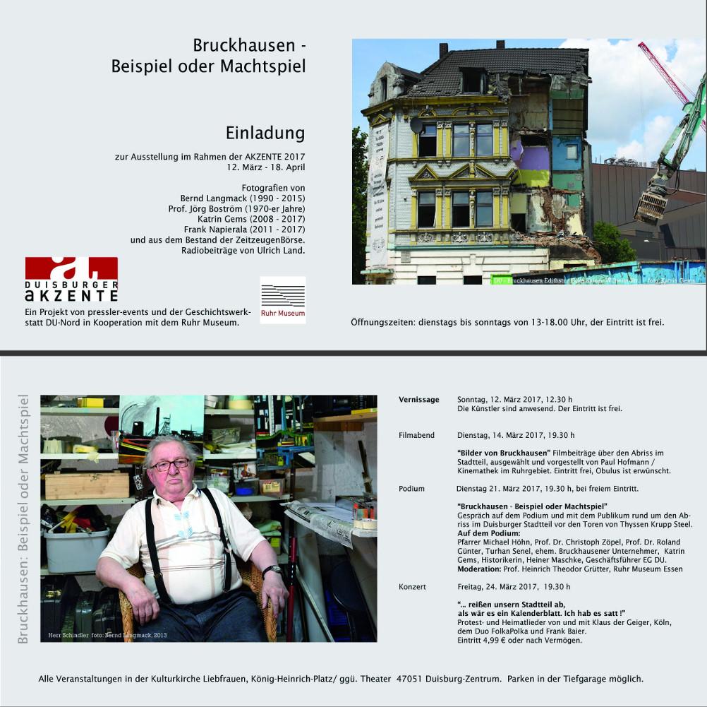 EinladungWebBruckhausen