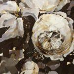 English roses sephia 002 - Arbeitskopie 2