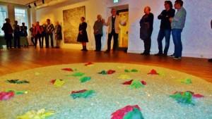 Farbe und Schatten Ausstellungseroeffnung 7.11.15 Foto©A.Loschen 030