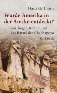 Giffhorn-Buchcover-klein