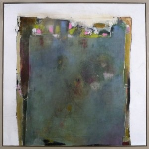M_Thimm Farbe u. Schatten 2015