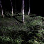 Nachtlandschaft_Verdun_109k_Village_Douaumont