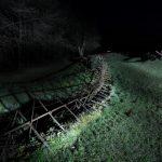 Nachtlandschaft_Verdun_13