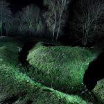 Nachtlandschaft_Verdun_27+28