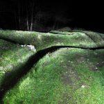 Nachtlandschaft_Verdun_52b