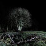 Nachtlandschaft_Verdun_55+56