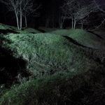 Nachtlandschaft_Verdun_62k_Thiaumont