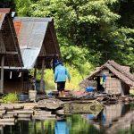 Thailand_13