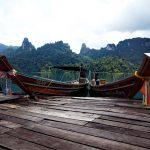 Thailand_17