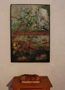 ausstellung-persoenliche-altaere-marienkirche-fotos-a-loschen-023