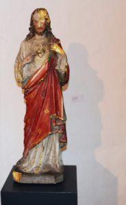 ausstellung-persoenliche-altaere-marienkirche-fotos-a-loschen-025-784x1280