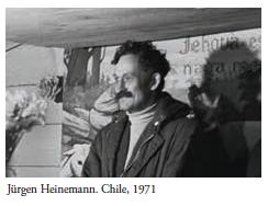 jheinemann1971