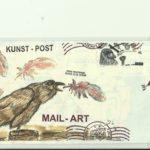 mail2-25