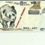 mail2-29