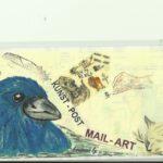 mail2-30