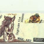 mail2-31