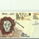 mail2-36